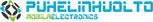 Puhelinhuolto | Mobila Electronics