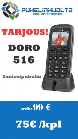 doro516